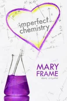 Imperfect Chemistry - ebooklg