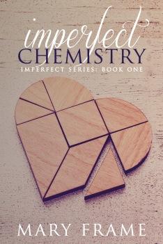 Mary Frame.Chemistry EB