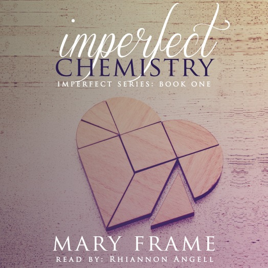 mary-frame-audio