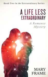 Extraordinary Series - High Resolution - Book 2