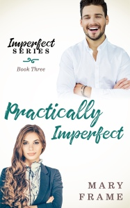 Imperfect Series - High Resolution - Book 3b