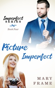 Imperfect Series - High Resolution - Book 4b