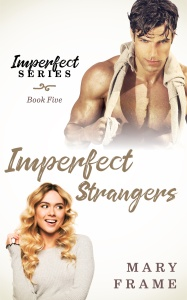 ImperfectStrangers