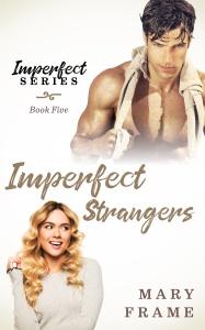 ImperfectStrangers