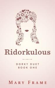 Dorky Duet - High Resolution - Book 1