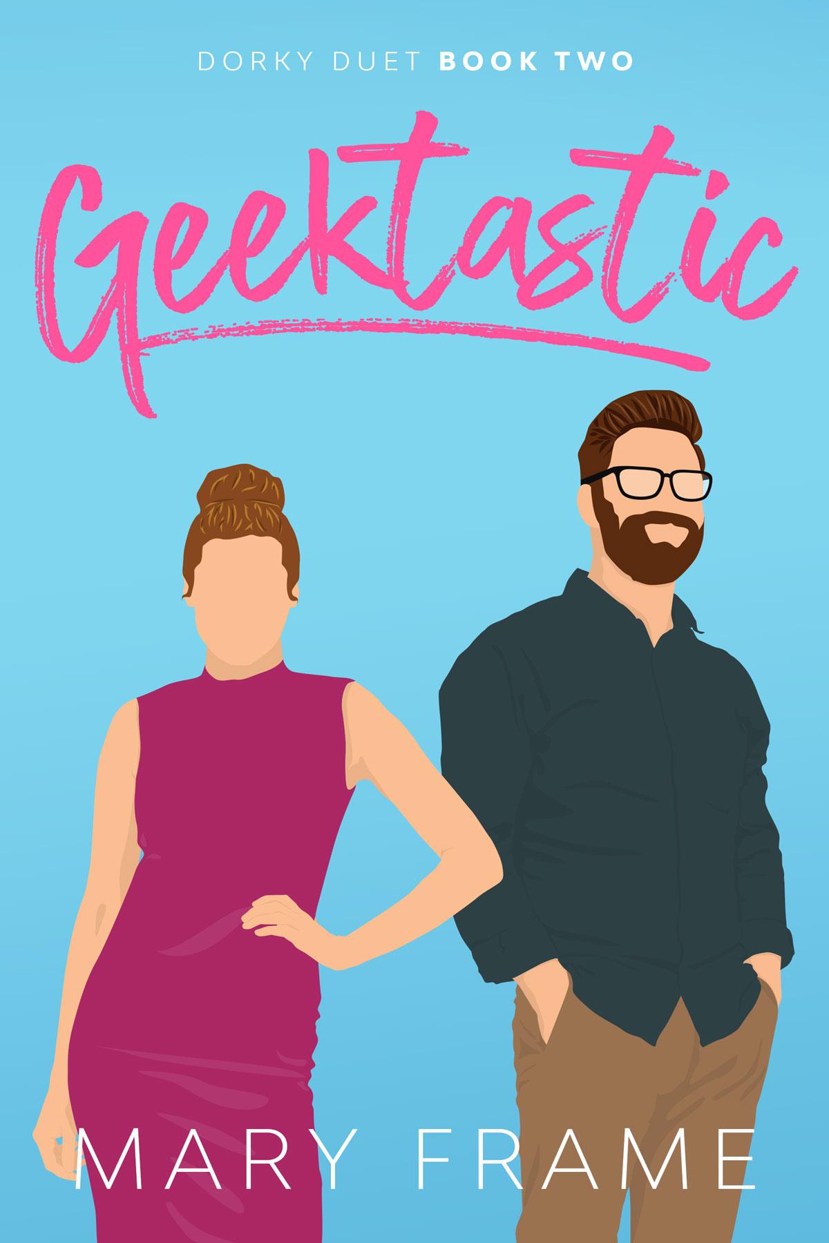 Geektastic_Ebook_B&N